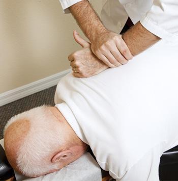 Ostéopathe senior Lille