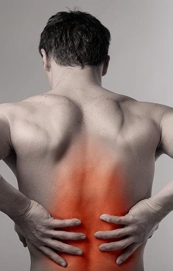 Ostéopathe mal dos Marcq en Baroeul