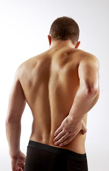 Ostéopathe lumbago Lille