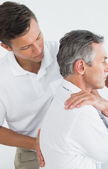 Ostéopathe arthrose Lille