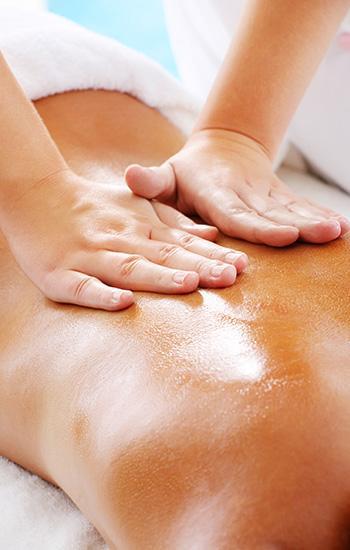 Massage chinois Lille